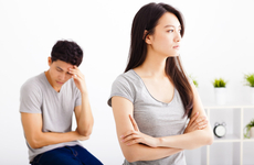 2次宫外孕痛失胎儿!女人出现宫外孕的原因,男人也应该看一下