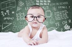 宝宝的便便恶臭难闻说明什么 宝宝排便恶臭怎么办呢