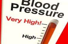 最新中国流行病学调查:心衰患病率增加44%,我国约有1370万成年心衰患者