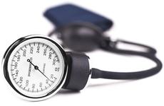 死亡率更高,心血管事件风险更显著!是时候关注夜间血压了!