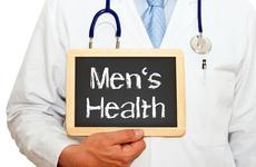 38岁处男竟怀疑自己早泄?专家:男性健康误区颇多