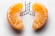 中国肺癌高发的5大原因,支修益教授总结全了!
