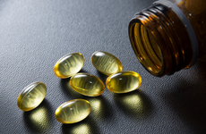 FDA批准高纯度鱼油制剂Vascepa用于降低心血管事件风险