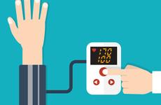 谢良地专访:高血压合并糖尿病的危害及治疗