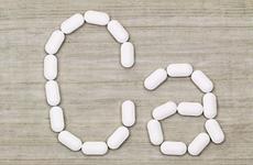 6种情况会引起缺钙,这些习惯你有吗?