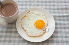 早餐吃什么好?五种早餐让你越吃越傻