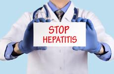 发现自己患上慢性肝炎怎么办?