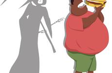 AHA发布科学声明:生活方式和危险因素干预是房颤管理的核心