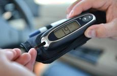 糖尿病患者怎么吃?糖尿病患者飲食禁忌
