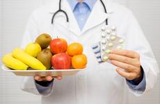 合理补充这6种营养素 让你的眼