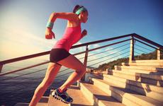 85岁老人跑步里程绕地球近4圈,每天坚持跑步你可以收获这些好处