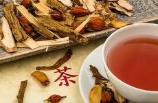 肝癌患者喝茶大有好处?但要牢记