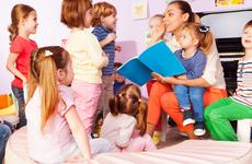 教师节祝福语刷频,带孩子看看别的国家都怎样过教师节?