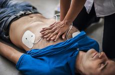 确诊或疑似新冠肺炎患者,如何进行心肺复苏?AHA发布新指南