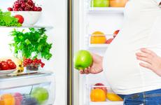孕期可以吃土豆吗