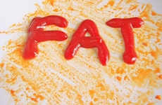 含有叶酸的食物有哪些