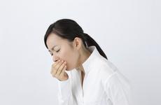 咳嗽老不好,或许是你用错药:2类中药,你用对了吗?