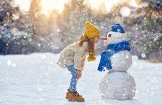 冬季如何远离呼吸道疾病?
