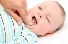 乳牙的作用是什么?宝宝的乳牙