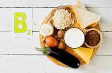 10种食物,帮助增强免疫力