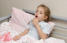 """咳嗽经久不愈,或是变异性哮喘""""搞的鬼"""""""
