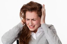 在有噪音的环境下工作也许会提高你的表现