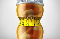 28个胖子现身说法:吃对了,不用减肥也能降血糖!