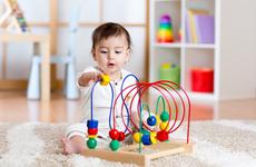 孩子不分左右如何教?5个方法可以帮到你