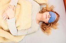 睡满8小时才健康?摆脱睡眠焦虑,请尝试R90睡眠方案