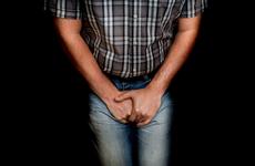 漏尿、膀胱脱垂,是可怕的生育后遗症!医生:这个检查可以早发现