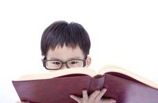 孩子做事不专心咋办?盘点儿童专注力训练方法