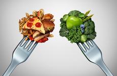 降脂治疗时,低密度脂蛋白胆固醇越低越好?