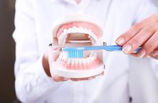 牙齿敏感疼痛怎么办?找出原因,对症治疗!