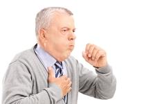 """咳嗽痰多,多用5味药,肺部是会""""感恩""""的"""
