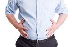 明明没有肠胃病,为什么总感觉腹胀?