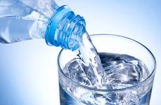 你知道你的身体里有多少塑料吗?