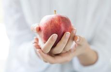 人到中年多吃8种食物,对心血管好