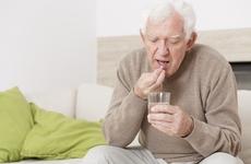 高血压的前兆有哪些