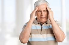 斯特恩突发脑溢血:脑溢血有迹可循,注意四点可预防
