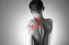 肩周炎锻炼操怎么做?七个动作,解放你的肩膀