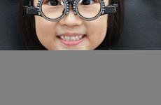 冬季干眼症频发,快用这几个方法让你的眼睛滋润起来