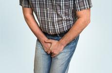 房事过多伤肾,男人该如何补肾?