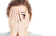 近视弧形斑是怎么回事?如何做好预防工作