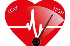 家庭自测血压,你需要知道这些!