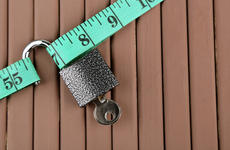 减肥体重不变怎么办?教你如何迈过减肥平台期,体重嗖嗖掉!