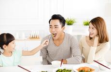 晚餐怎样吃才健康?需遵循3个原则