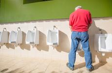 尿味难闻是怎么回事?当心这些因素在作祟!