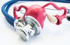 人工流产伤害大!人流之后,如何注意子宫护理?