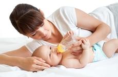 为什么宝宝爬行很重要?