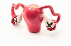 卵巢出问题,这3个症状可能接踵而来!